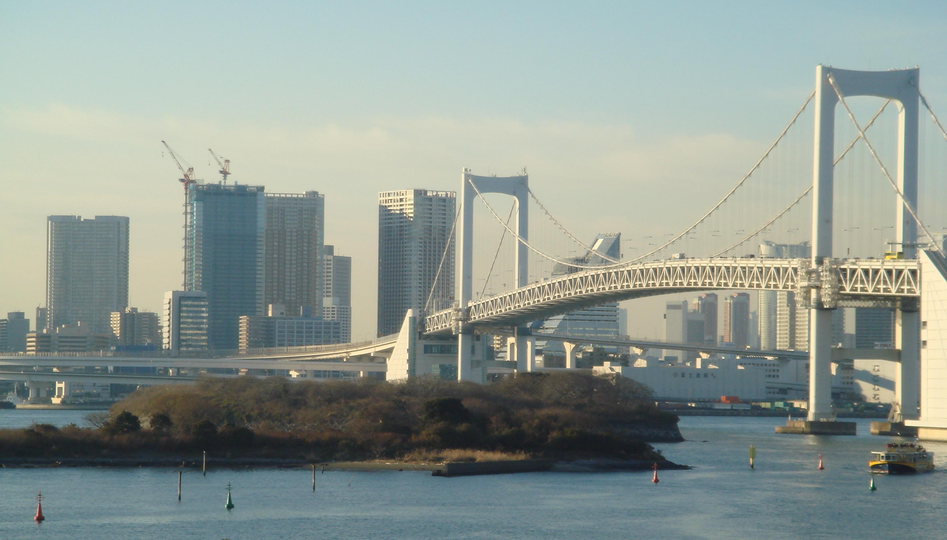 Om Nippon Agency
